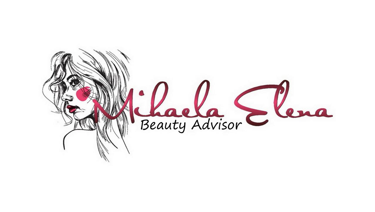 De ce am ales meseria de Make-up Artist!
